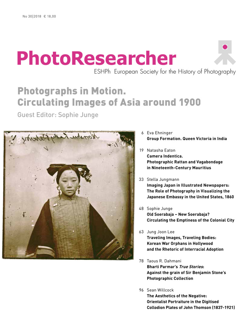 PHR_30_COVER_WEB