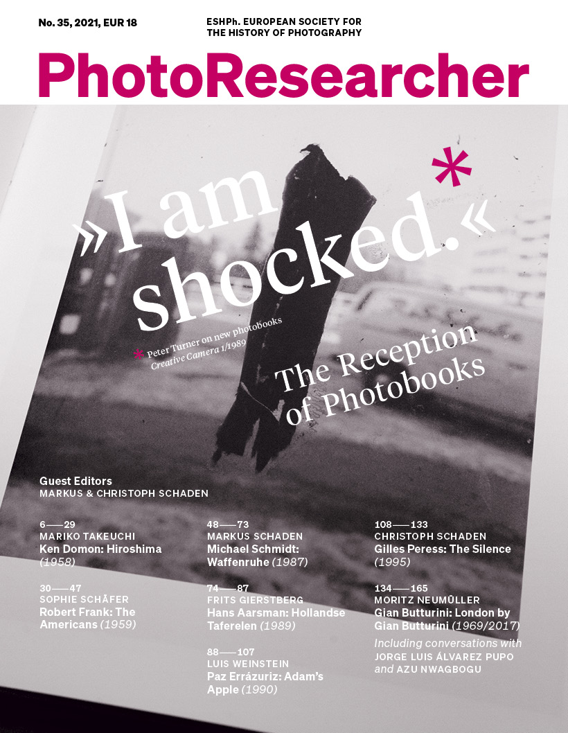 PHR35_cover