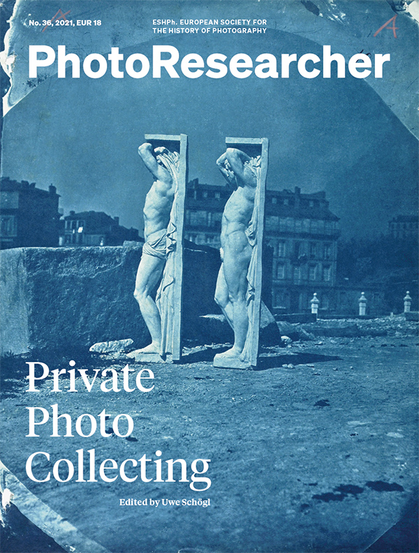 phr_36_cover