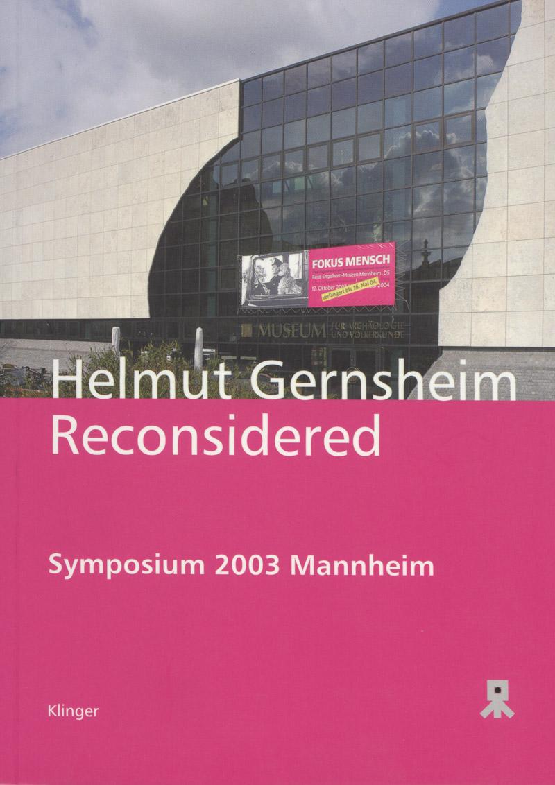 gernsheim_reconsidered