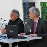 symposium_2012_05