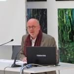 symposium_2012_08