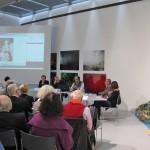 symposium_2012_12