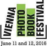 photobookfestival_logo