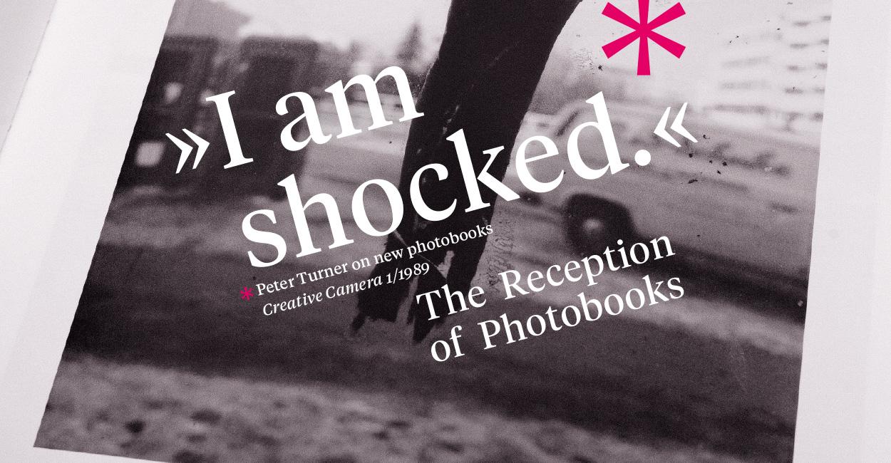 slider_photobook