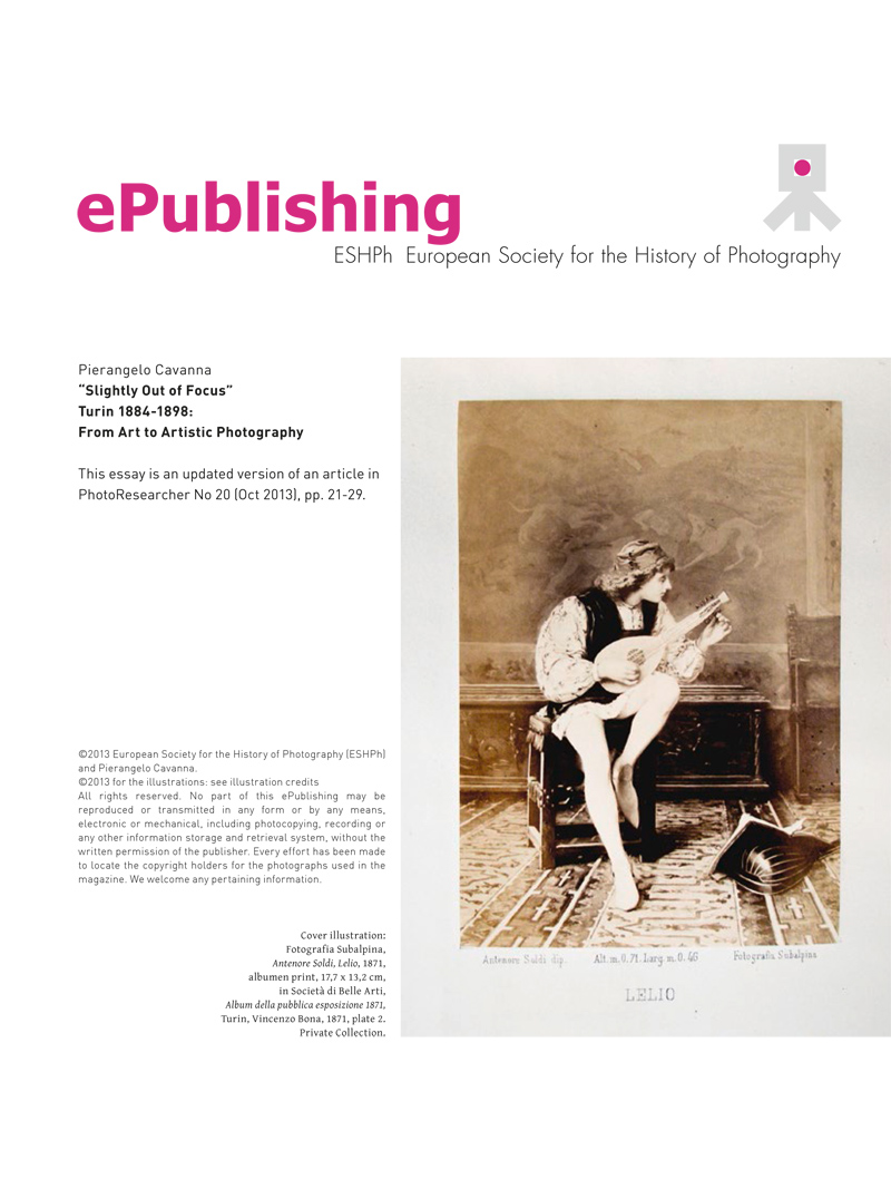 photography research european society for the history of updated version from photoresearcher 20 2013