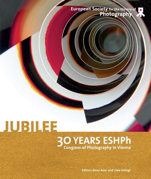 cover_Festschrift