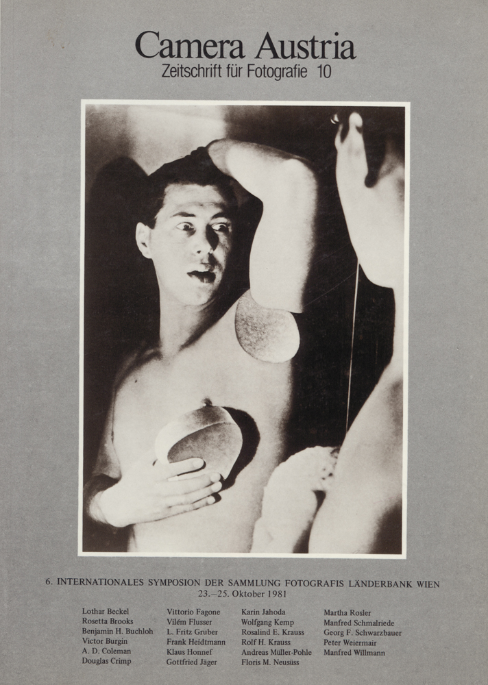 Titelblatt-Camera-Austria-10_82