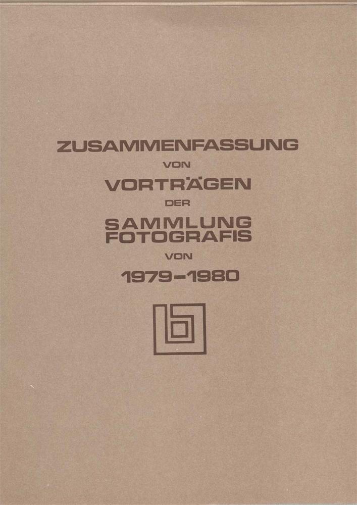 Titelblatt_Fotografis79_80