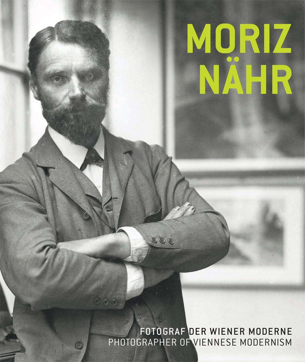 moriz_naehr_cover